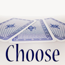 Photo: Choose
