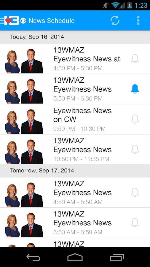 WMAZ-TV- screenshot
