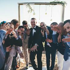 Fotógrafo de bodas Jordi Tudela (jorditudela). Foto del 30.08.2017