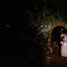Wedding photographer Edwin Motta (motta). Photo of 27.09.2016