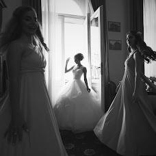 Весільний фотограф Олександр-Марта Козак (AlexMartaKozak). Фотографія від 04.10.2017