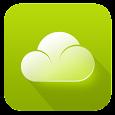 Live Weather Forecast apk