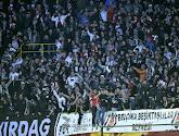 Besiktas chipe un talent de Leverkusen
