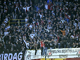Besiktas écarte joliment Bursaspor