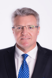 Gérard du Plessis