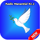 Radio Manantial 91.1 Download for PC Windows 10/8/7