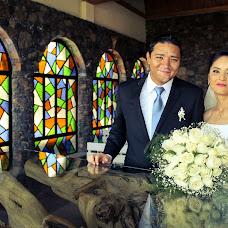 Fotógrafo de bodas Jorge Hernández Pérez (jorgehernandez). Foto del 02.11.2016
