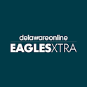 Eagles Xtra icon