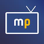 moviepilot Home StreamingGuide Icon