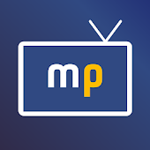 moviepilot Home StreamingGuide