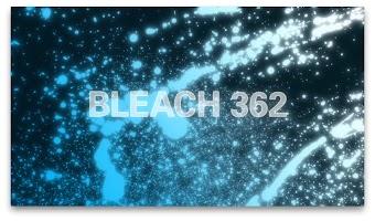 Bleach 362