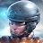 Game The Killbox: Arena Combat US v1.0.4 Mega Mod