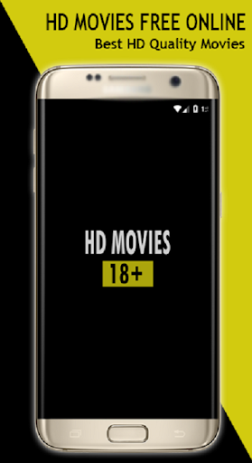 HD Movies Free 2018 Pro for PC
