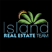 Island Real Estate Team SXM