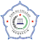 LPK Ching Gu College Download for PC Windows 10/8/7