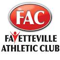 FAYAC icon