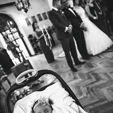 Wedding photographer Boni Bonev (bonibonev). Photo of 13.04.2017