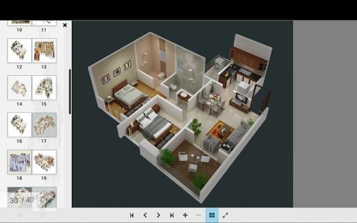 Download 3d home plans google play softwares for 3d home design 64 bit