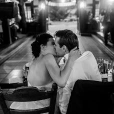 Wedding photographer Carlos Galarza Pérez (carlosgalarza). Photo of 01.12.2015
