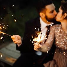 Wedding photographer Lyudmila Babenko (Radostart). Photo of 12.01.2018