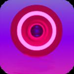 RANDOM VIDEO CHAT 0.0.28