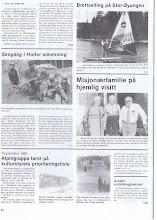 Photo: 1982-4 side 24