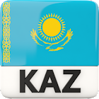 Noticias Kazajistán icon