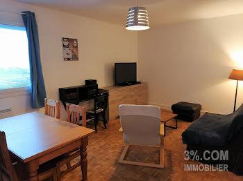 appartement à Pornichet (44)