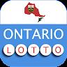 com.leisureapps.lottery.canada.ontario