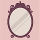 Specchio Android apk
