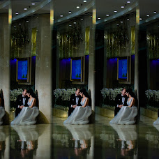 Wedding photographer Codrin Munteanu (ocphotography). Photo of 17.09.2018