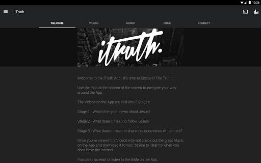 玩生活App|iTruth免費|APP試玩