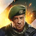 Battle Strike Force icon