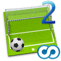 Soccer II icon