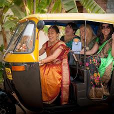 Wedding photographer Anoop Krishnan (anoop). Photo of 16.02.2014