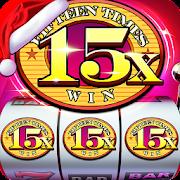 Classic Slots\u2122 - Best Wild Casino Games