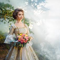 Wedding photographer Stan Alien (StanAlien). Photo of 17.04.2017