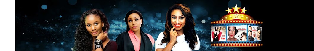 LATEST NIGERIAN MOVIES 2021 - AFRICAN MOVIES Banner