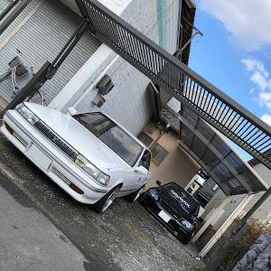 クレスタ JZX81 のカスタム事例画像 yokoさんの2020年04月08日10:19の投稿
