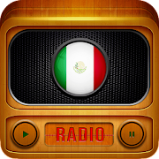 Mexican radio stations free