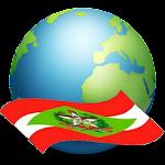 Visit Santa Catarina Icon