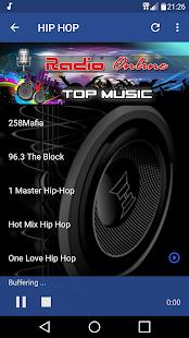Radio 90.9 FM For KTSU 2