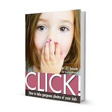 Photo: Click - How to take gorgeouse photos of kids