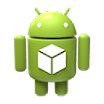 50m Icon