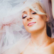 Wedding photographer Tetyana Veretko (Veretjanka). Photo of 06.09.2015