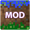 Mod for minecraft Add Ons for Minecraft PE icon