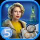 New York Mysteries (Full) (game)