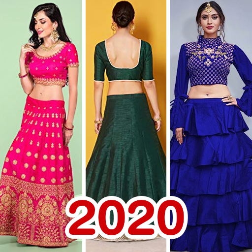 Latest Lehenga Choli Designs 2020 Apps On Google Play,Sofa Home Furniture Design Photos