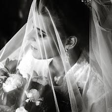 Wedding photographer Andrey Smirnov (AndrewSmirnov). Photo of 18.07.2017