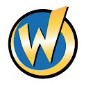 Wizard World Official App icon